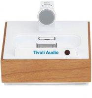 Tivoli The Connector (iPod-Dockingstation)