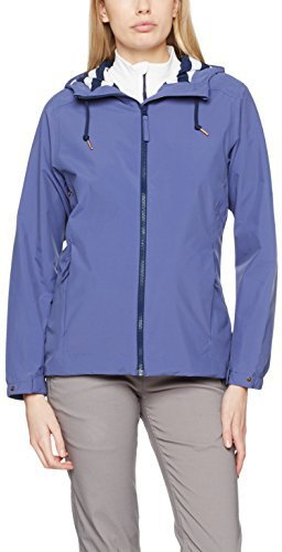Helly Hansen Mantel Damen