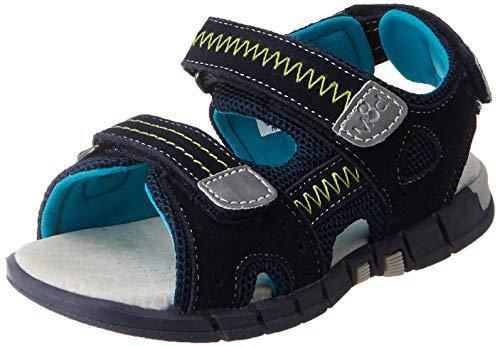 Mod8 Sandalen Jungen