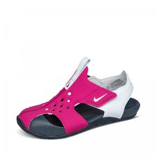 Nike Sandalen Mädchen