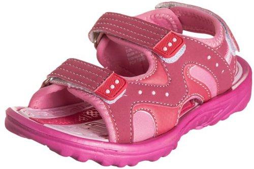 Kamik Sandalen Kinder