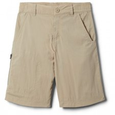 Columbia Shorts Kinder
