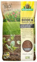 Neudorff Azet  Rasen Boden Aktivator