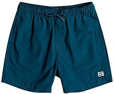Billabong Shorts Jungen