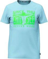 Chiemsee T Shirts Kinder