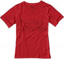 Fjällräven T Shirts Kinder