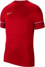 Nike T Shirts Kinder