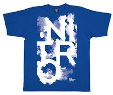 Nitro T Shirts Kinder