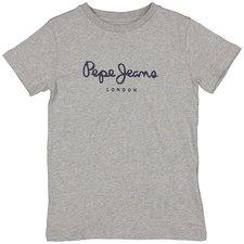 Pepe Jeans T Shirts Kinder