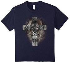 Revelation T Shirts Kinder