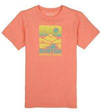 Burton T Shirts Mädchen
