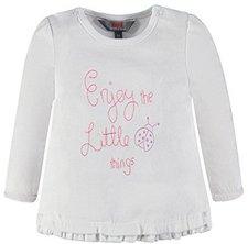 Kanz T Shirts Mädchen