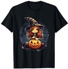 Verkleidet T Shirts Mädchen