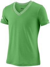 Wilson T Shirts Mädchen