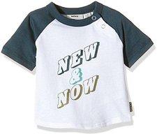 Mexx Baby T-Shirt