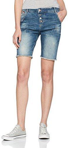 H.I.S. Jeans Damen