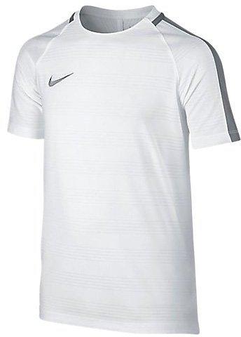 Nike Top Kinder