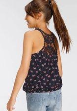 Kangaroos Tank Top Mädchen