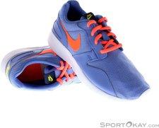 Nike Freizeitschuhe Mädchen