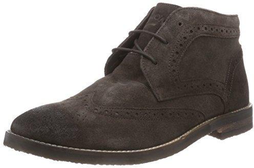 Belmondo Boots Herren