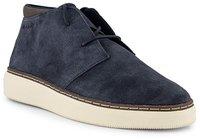 Gant Boots Herren