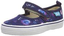 Beck Indoor Schuhe Mädchen