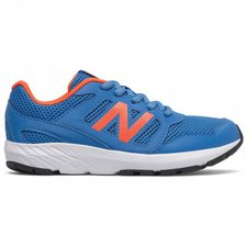 New Balance Runningschuhe Kinder