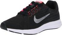Nike Runningschuhe Mädchen