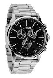 Nixon Chronograph Herren