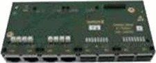 Elmeg ICT 880-rack (4616161) Modul
