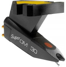 Ortofon SUPER OM 30 Tonabnehmer-System