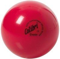 TOGU Colibri AERO-Ball