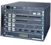 Cisco Systems 7606