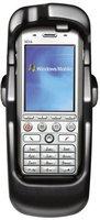 THB Bury UNI Take&Talk (T-Mobile SDA II)