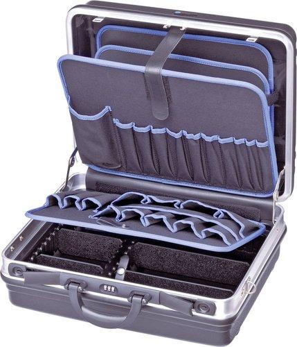Knipex 2105 LE Werkzeugkoffer (unbestückt)
