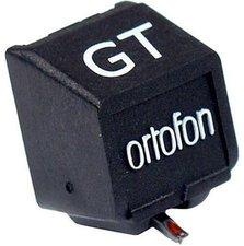Ortofon GT Ersatznadel