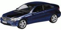 Schuco Mercedes-Benz CLC LE (07242)