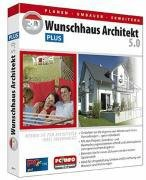 BHV 3D Wunschhaus Architekt 5.0 Plus (Win) (DE)