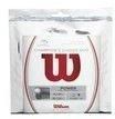 Wilson Champions Choice 12,2m