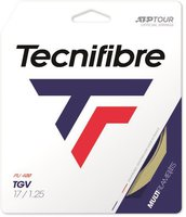 Tecnifibre TGV 12,2m