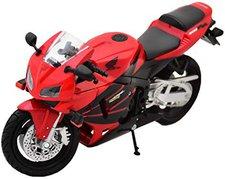 NewRay Moto Honda 2006 (42607)