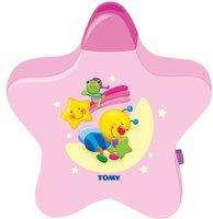 Tomy Starlight Traumshow Pink