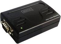 Assmann Digitus Video Line Extender DC VS811