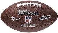 Wilson NFL Extreme