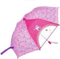 Felix Prinzessin Lillifee Regenschirm