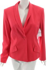 Together Blazer Damen