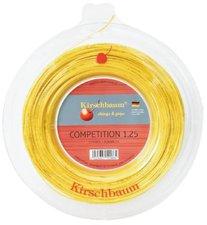 Kirschbaum Competition (200 m)