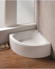 Hoesch Design Scelta 1500 3678