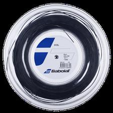 Babolat Xcel 1.30 (200m)