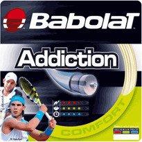 Babolat Addiction 12m